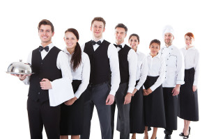 BIGSTOCK-LARGE-GROUP-OF-WAITERS-AND-WIT-71688613