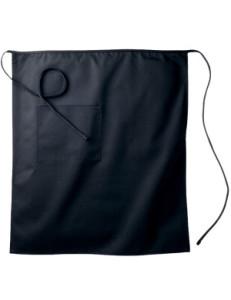 bistro apron