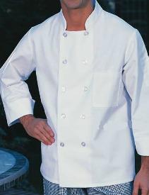 chef-coat