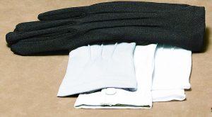Banquet Gloves